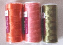 イーネオヤの糸
